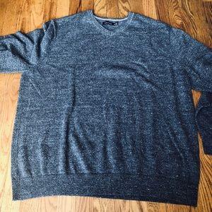 Náutica pullover